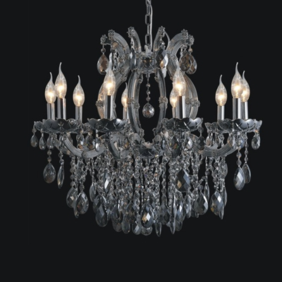 Maria Theresa Chandelier 8312